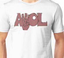 AWOL Unisex T-Shirt