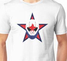 Sokol Unisex T-Shirt
