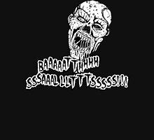 Zombie Bath Salts T-Shirt