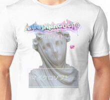 ANAMANAGUCHI Unisex T-Shirt