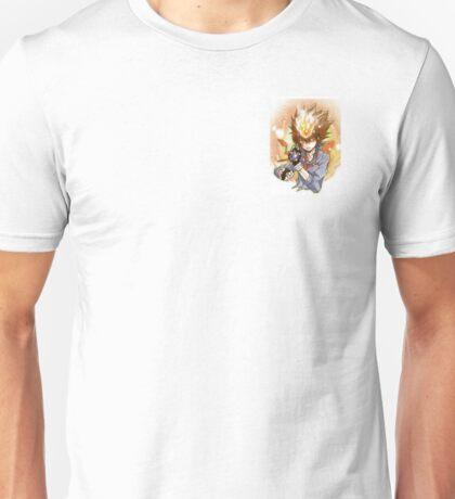 KHR Unisex T-Shirt