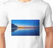 On July morning at 03.10 Unisex T-Shirt