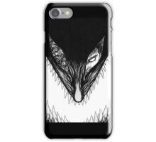 Berserker iPhone Case/Skin