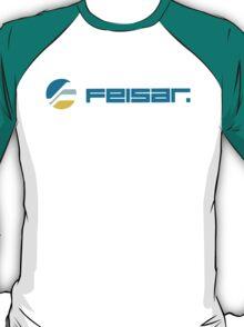 Feisar logo - WipEout T-Shirt