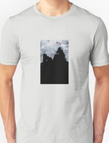 Sign of the times T-Shirt