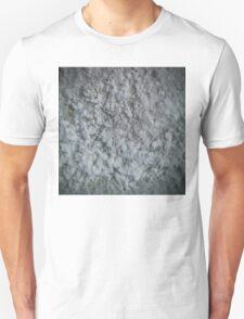Salt Flats Unisex T-Shirt