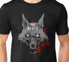 The North Unisex T-Shirt