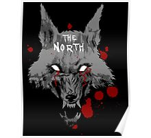 The North Poster