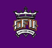 Glory Fans United by GloryFansUnited