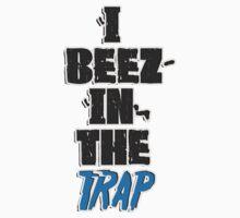 Beez In The Trap by MinajFeenz