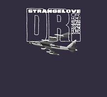 strangelove [dr] Unisex T-Shirt