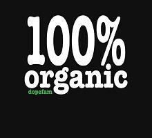 100% organic T Unisex T-Shirt