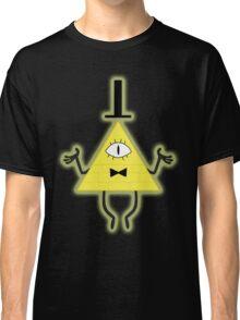 Bill. Classic T-Shirt