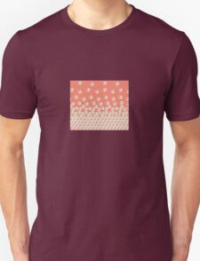 I LOVE DAISIES T-Shirt