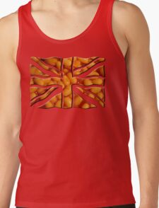 Baked bean Britain T-Shirt
