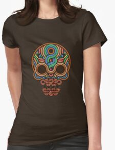 Celtic Skull T-Shirt