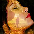 I Remember by Rozalia Toth