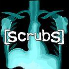 Scrubs by crabro
