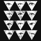 Eyes by lab80