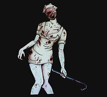 Silent Hill Nurse T-Shirt