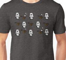pipe Unisex T-Shirt