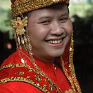 groom by bayu harsa