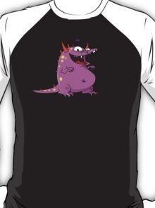 monstarrr T-Shirt