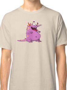 monstarrr Classic T-Shirt