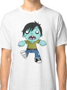 zombiee Classic T-Shirt