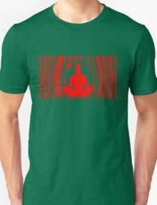 Break Free ! #3 Unisex T-Shirt