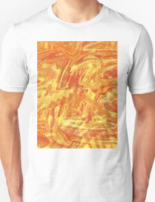0150 Abstract Thought T-Shirt
