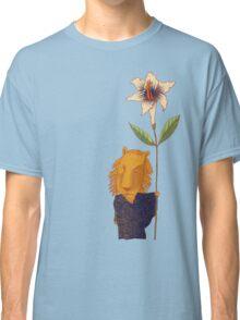 Guardian of Dreams Classic T-Shirt