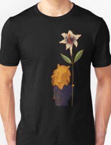 Guardian of Dreams T-Shirt