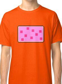 NYAN! Classic T-Shirt