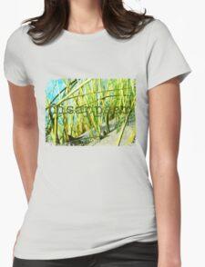 Disapear T-Shirt