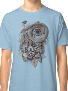 Descent Classic T-Shirt
