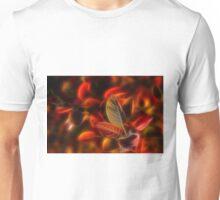 Autumn glow Unisex T-Shirt