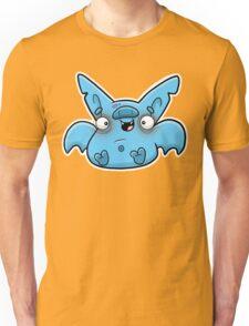 Creepies - Batty T-Shirt