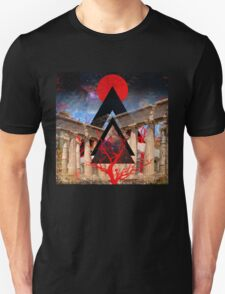 Visions and Illusions T-Shirt