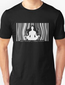 Break Free ! #2 T-Shirt