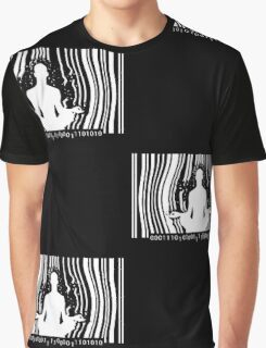 Break Free ! #2 Graphic T-Shirt