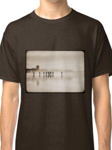 the long walk home Classic T-Shirt