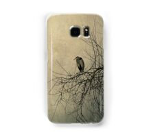 Only One Samsung Galaxy Case/Skin