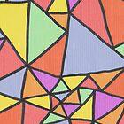 Shape Together by Georg Varney
