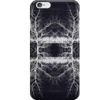 'Tree Spirit Yin' iPhone Case/Skin