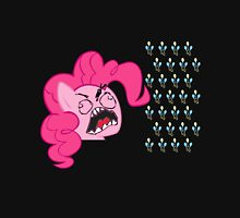 Pinkie Pie FU Unisex T-Shirt