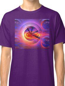 Radium Classic T-Shirt