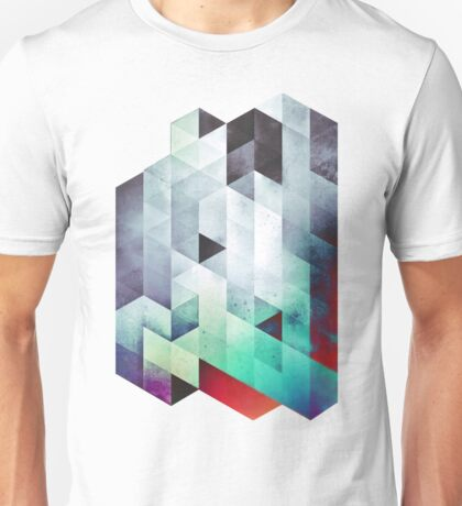 cyld stykk Unisex T-Shirt