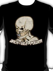 Arch-Vile Power T-Shirt