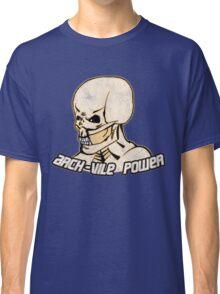 Arch-Vile Power Classic T-Shirt